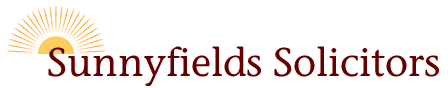Sunnyfields Solicitors